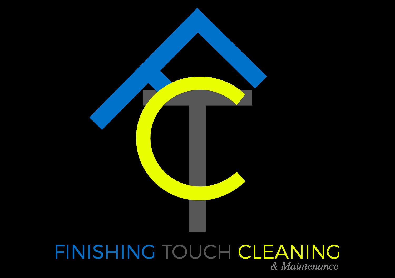 Logo Design - Light