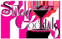 SC Logo PLAIN copy
