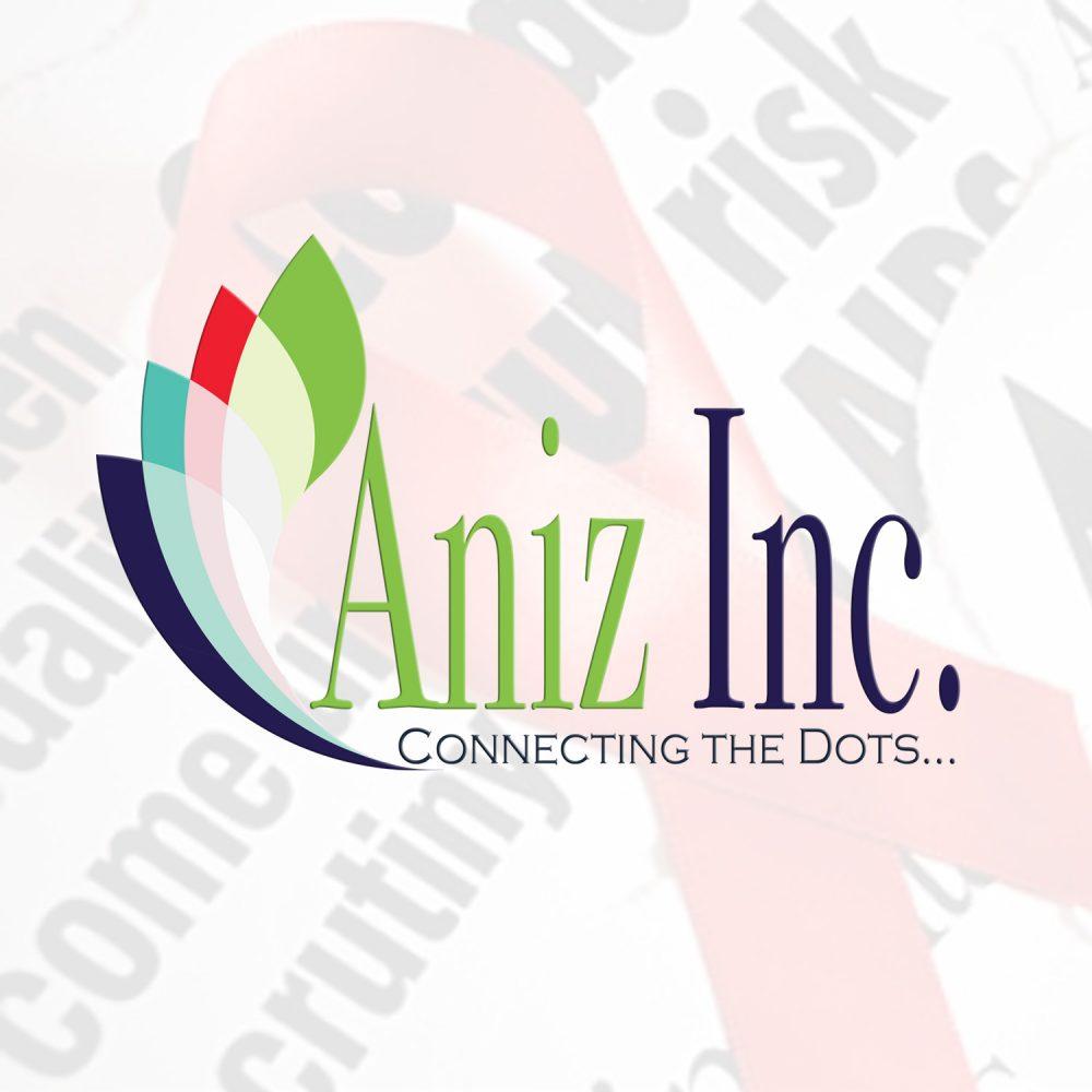 Aniz Inc copy