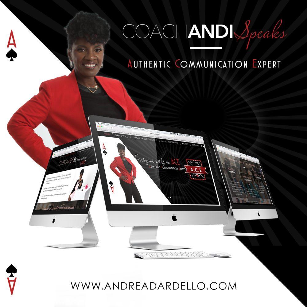 CoachAndi-WebDesign