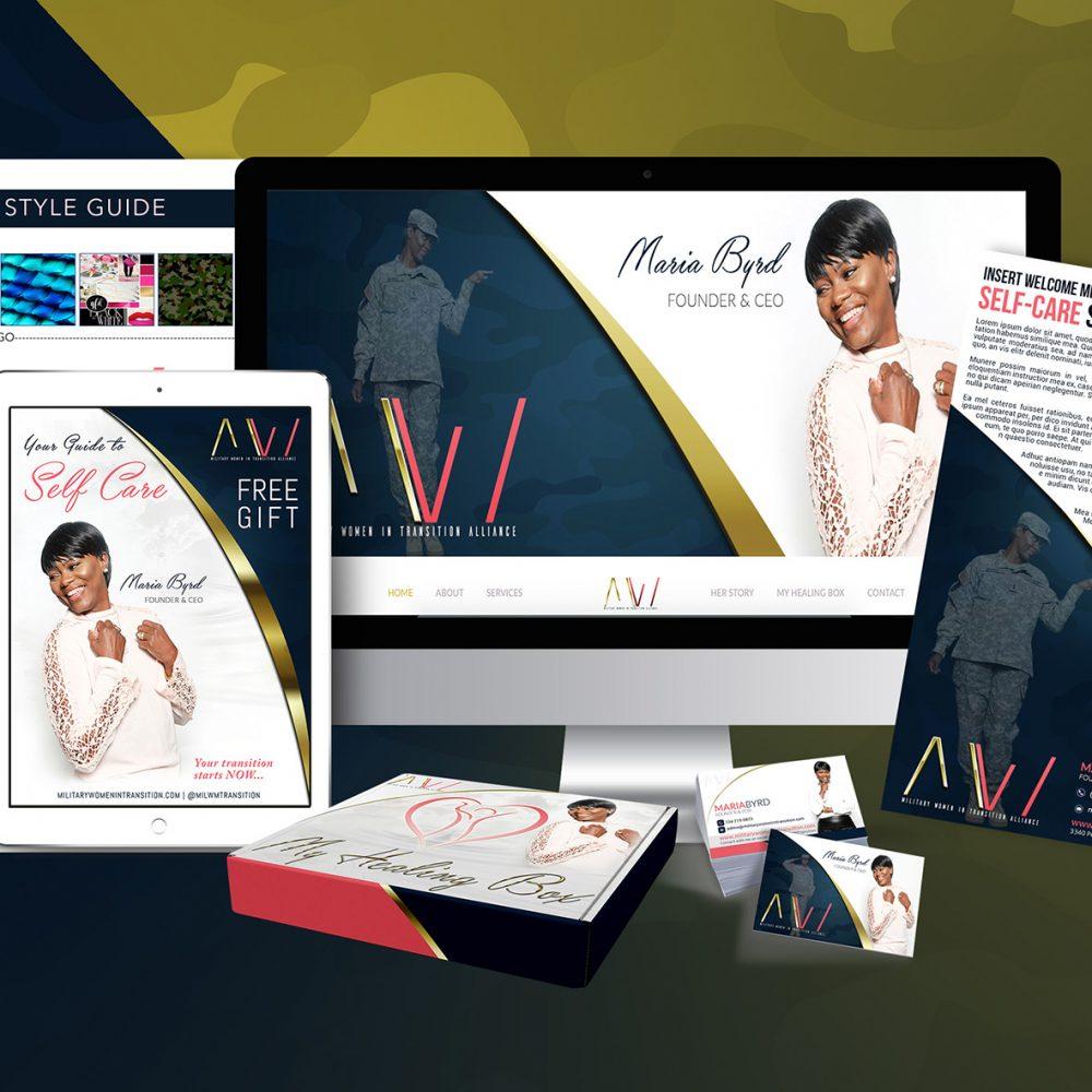 Full Brand Mockup copy